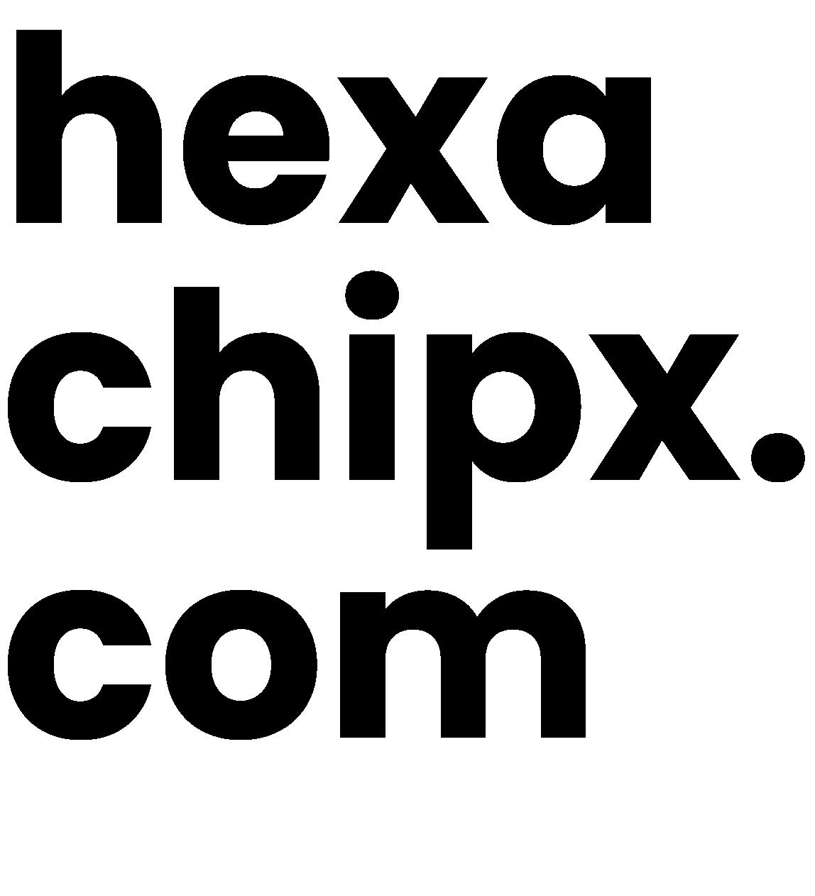 Hexachipx.com