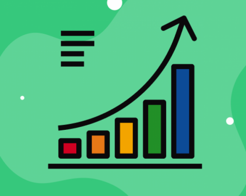 Business growth in Pune